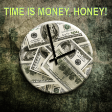 TimeIsMoney1
